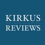 Kirkus Reviews, Sousanna: The Lost Daughter